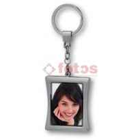 PHOTO KEYCHAIN KS450 3,5x4,5