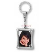 PHOTO KEYCHAIN KS900 3,5x4,5