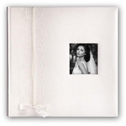LUNA 32x32/50 ALBUM+BOX