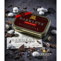 BARKLEYS CHOCOLATE MINT