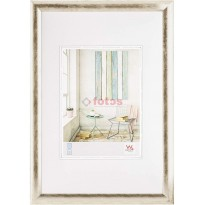 TRENDSTYLE 15x20 CHAMPAGNE