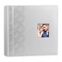 ANAIS WHITE 32x32/50 ALBUM+BOX