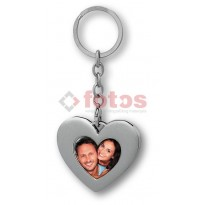 PHOTO KEYCHAIN KH750 4x3,5