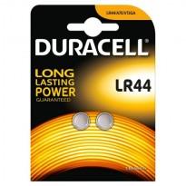 DURACELL BATERIJA LR 44, 1,5V bl.2